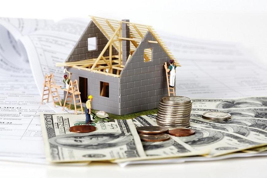 Un creativo al giorno for Incentivi ristrutturazione casa 2017